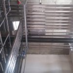 Muffy Parma - clean piping works