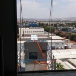 Suite sterile - Teva Kfar Saba